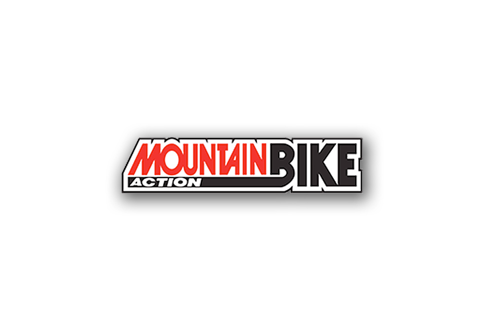 Mountain Bike Action Quot The Swiss Army Knife Of Bike